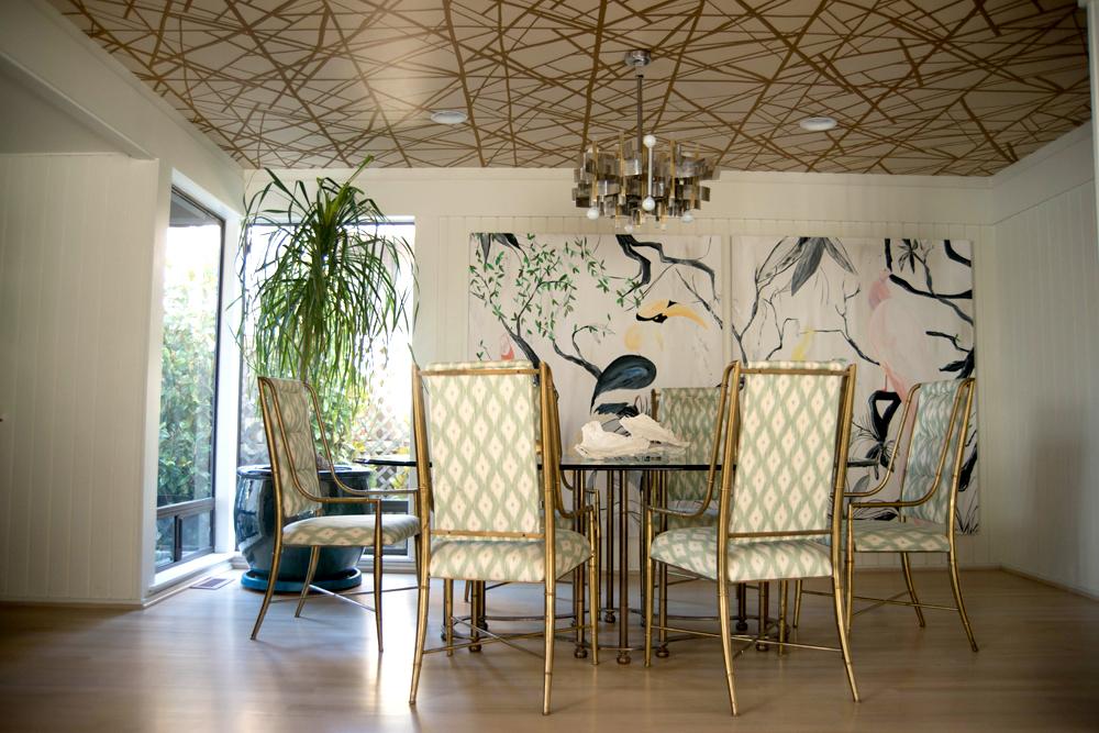 YESASSOCIATES-residential-dining
