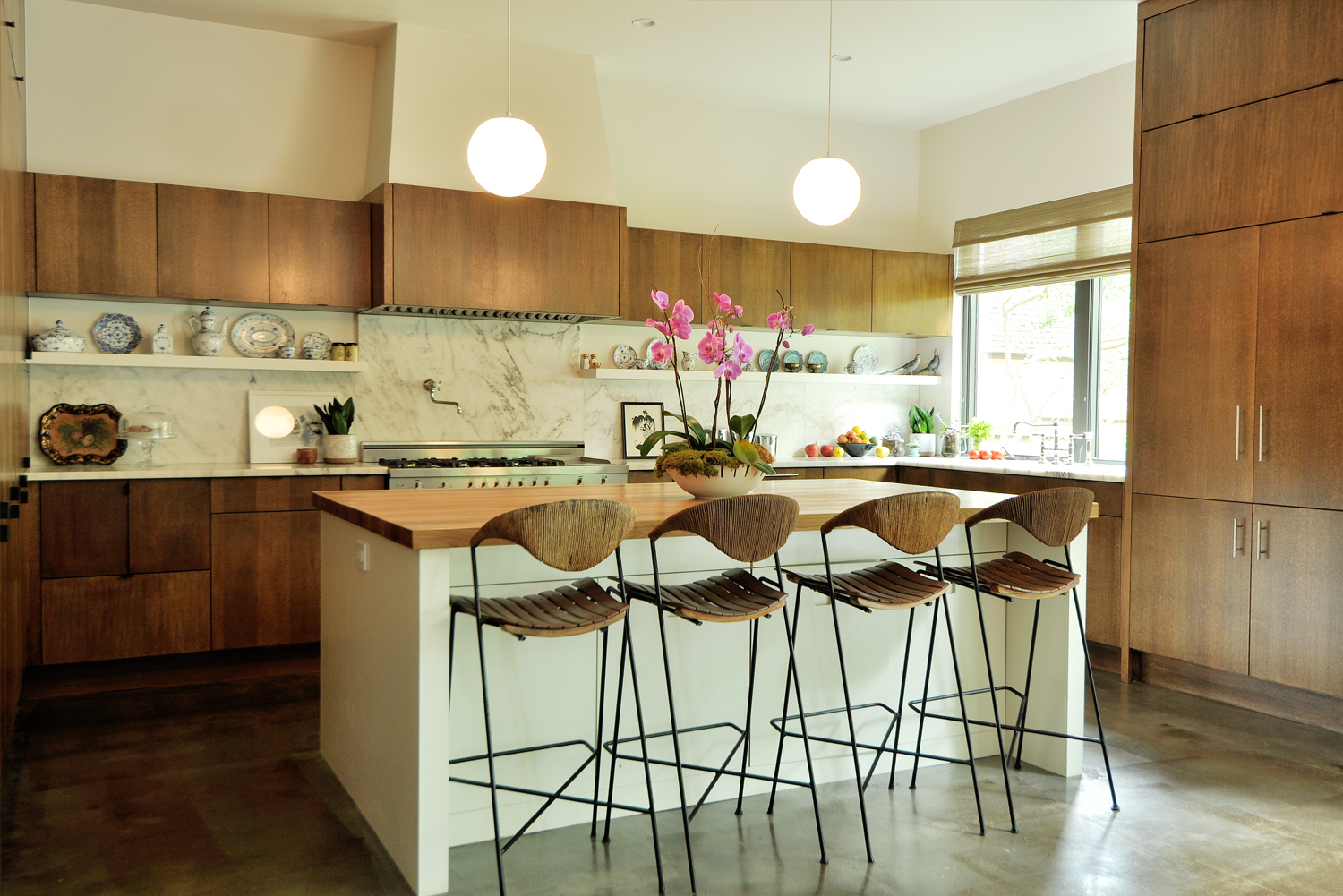 YES-ASSOCIATES-AMHEARST-KITCHEN